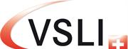 vsli-logo