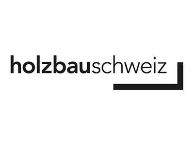 HBCH_Logo_100k_ohneByline
