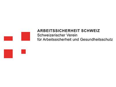 Logo_Arbeitssicherheit_Schweiz