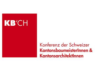 Logo_KBCH_RGB_vA