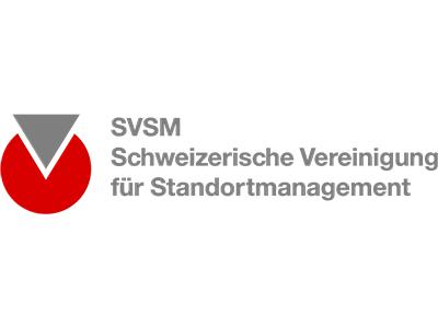 Logo_SVSM